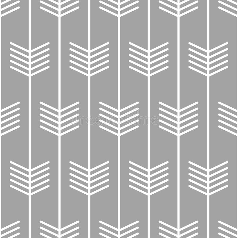 Scandinavian Pattern Design