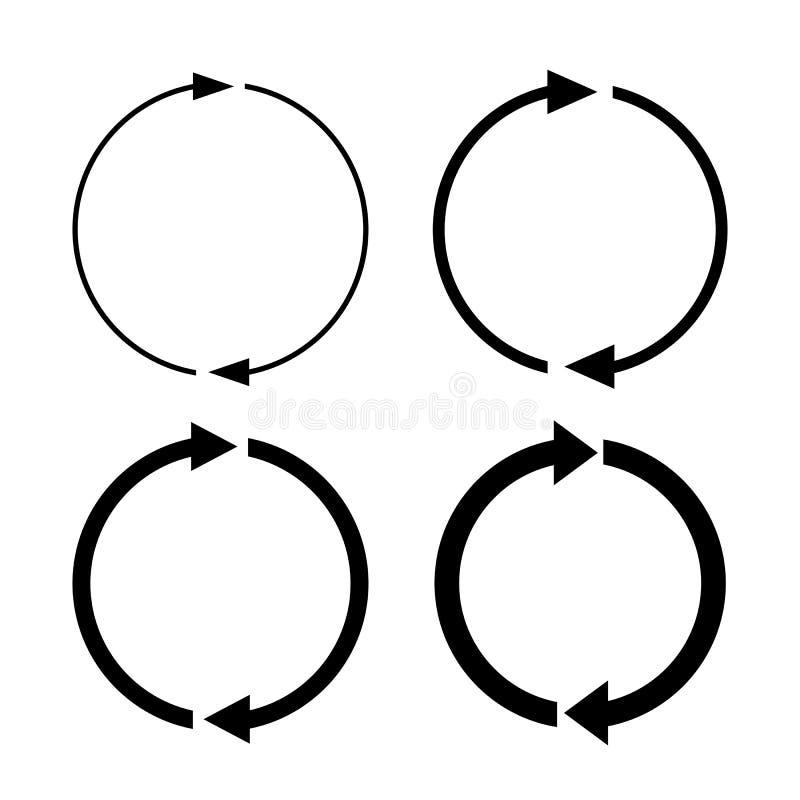 step lifecycle stock illustrations  u2013 367 step lifecycle stock illustrations  vectors  u0026 clipart