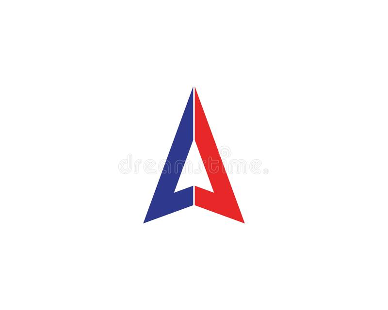 Arrow vector illustration icon. Logo Template design, plus, faster, accurate, achieved, advertising, arrows, best, business, center, chance, choice, competitive stock illustration