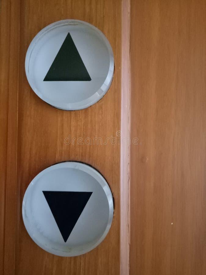 arrowheaden arkivfoton