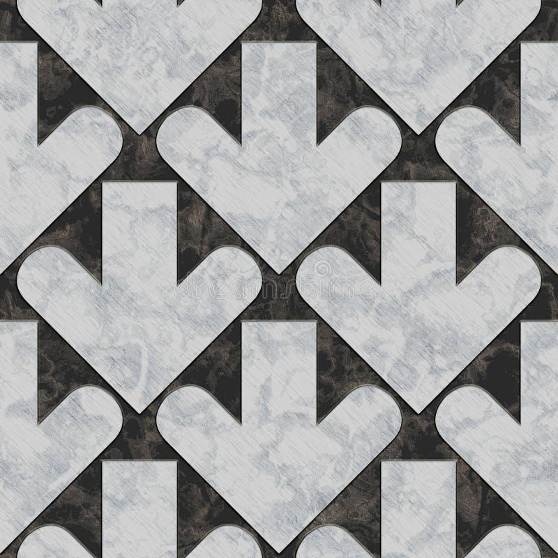 arrowheaden royaltyfria bilder