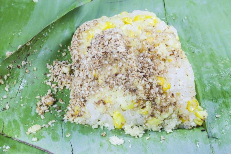 Download Arroz y granos foto de archivo. Imagen de dumpling, desayuno - 41910360