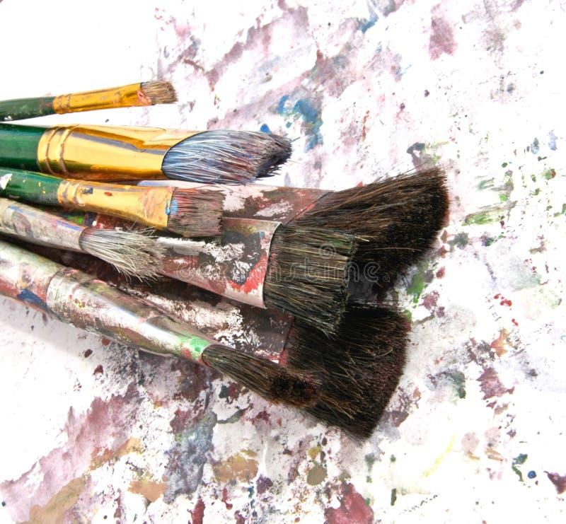 Art photos stock