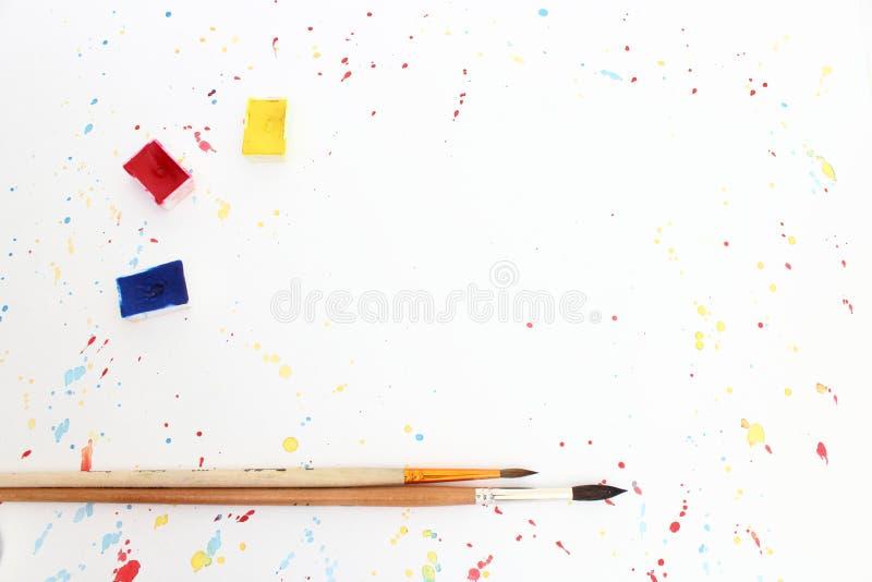 Art stock foto