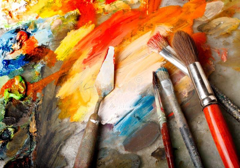 art photos libres de droits