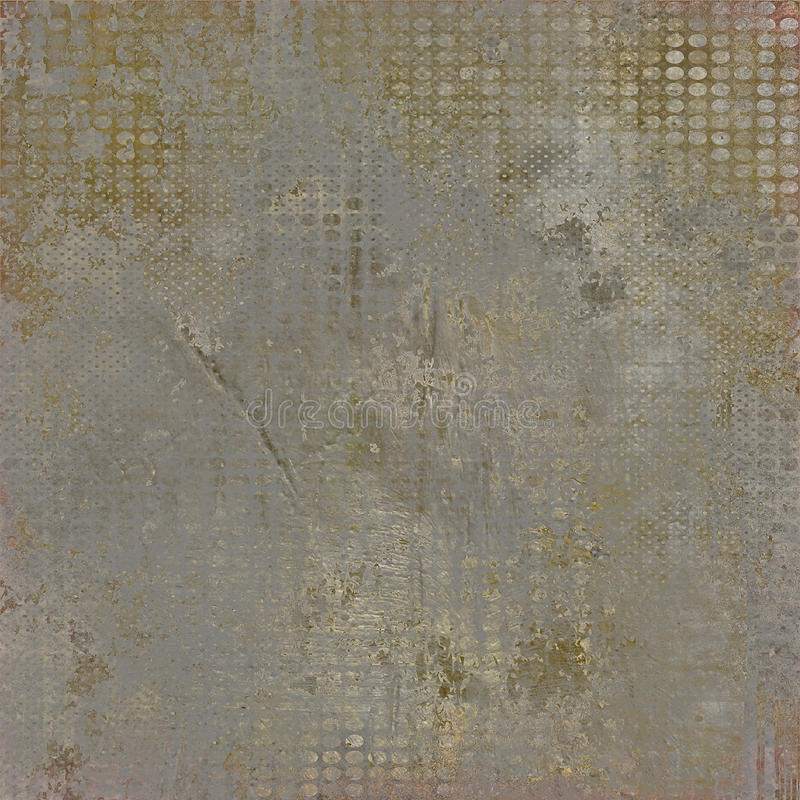 Download Art Abstract Grunge Graphic Background Stock Illustration - Image: 11476727