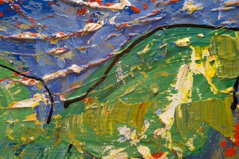 Art abstract stock photos