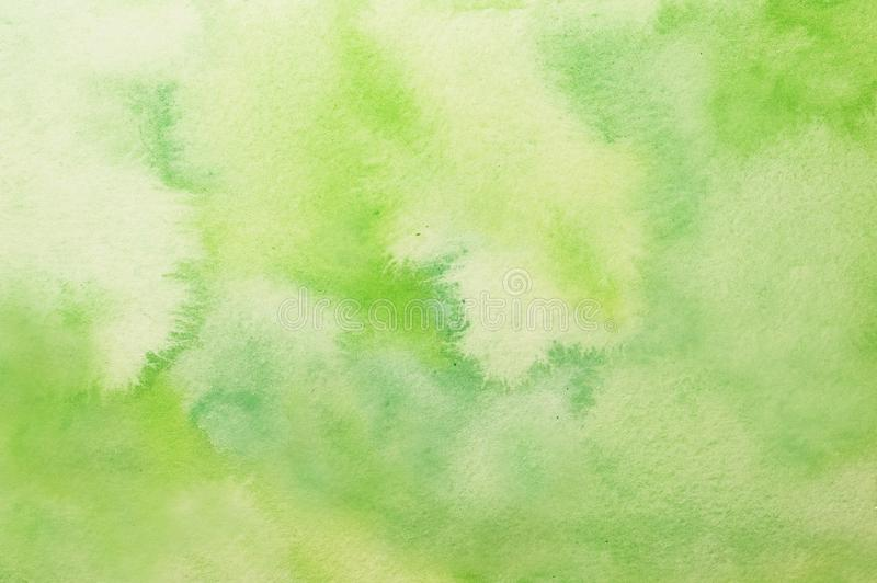 Art abstract watercolor background royalty free stock images