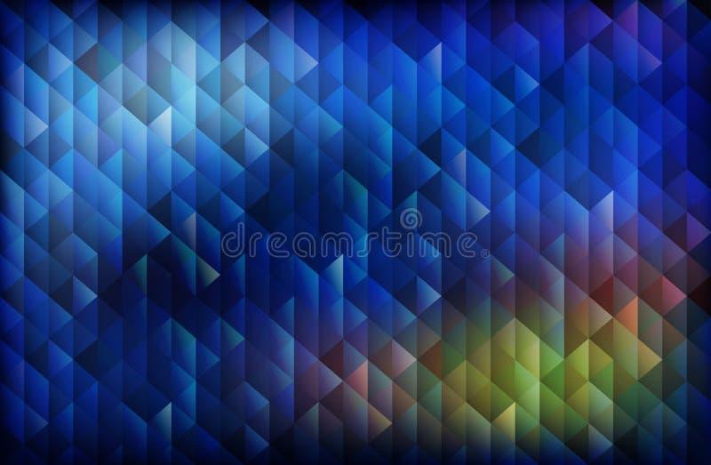 Art Abstraction Background Texture ilustração royalty free