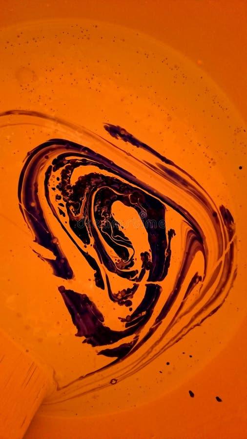 Art abstrait photos libres de droits