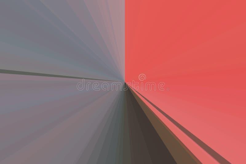Art artistic background abstract design. illustration vector illustration