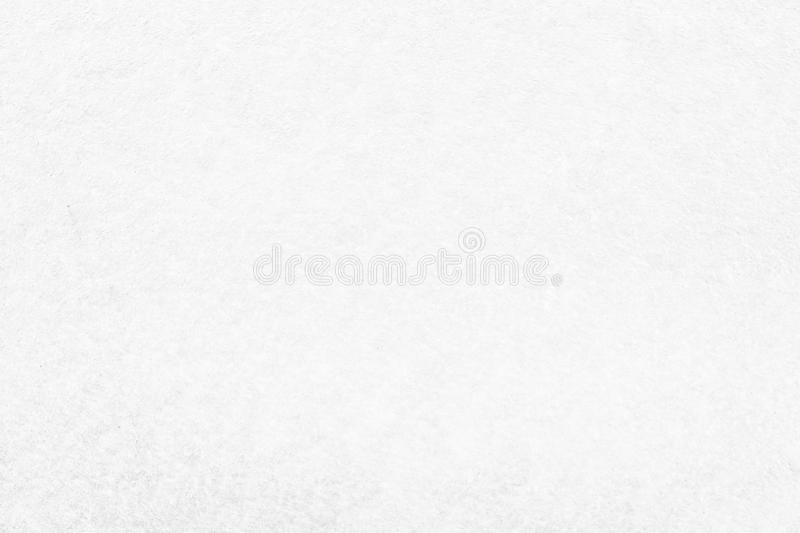 Art for background in black, grey and white colors .Concrete Sea royalty free stock photography