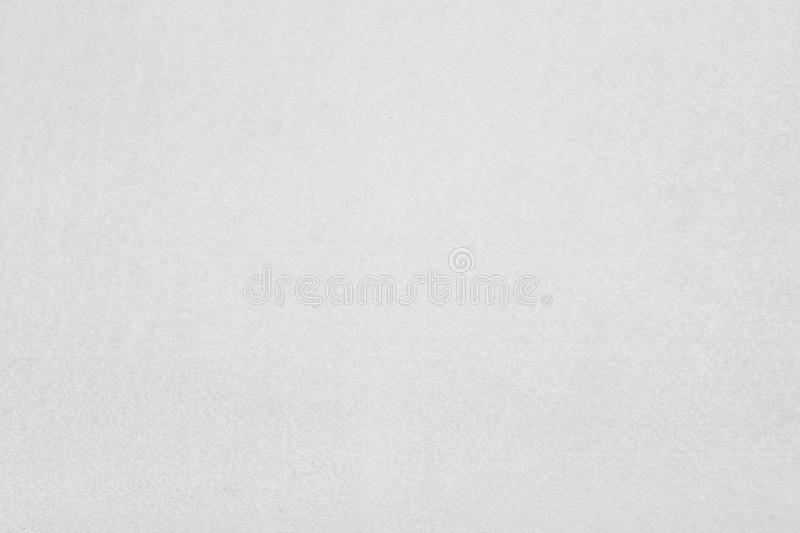 Art for background in black, grey and white colors .Concrete . stock photo