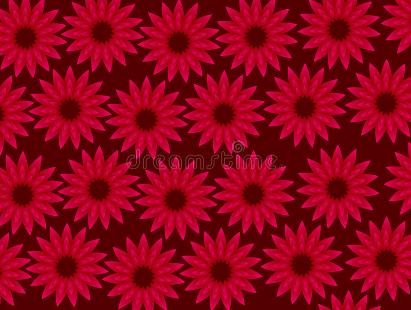 Download Art Background Flower 01 Stock Photos - Image: 510223