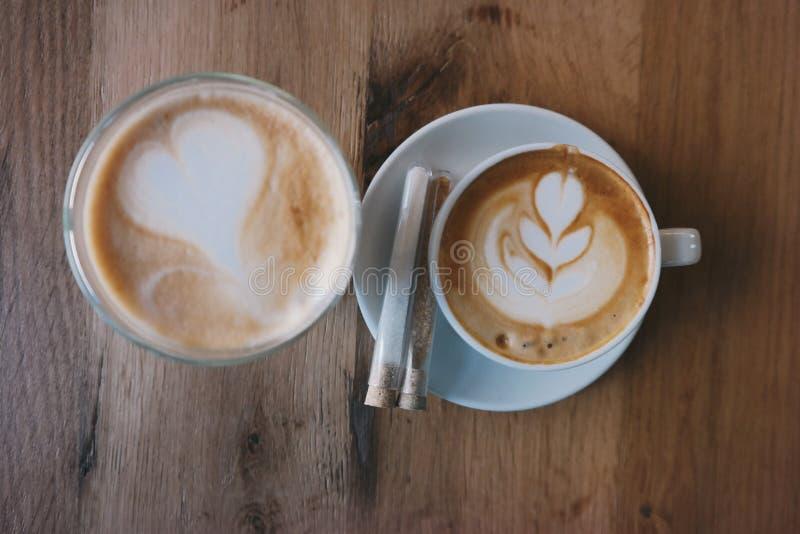 Art, Beverage, Breakfast, Café royalty free stock image