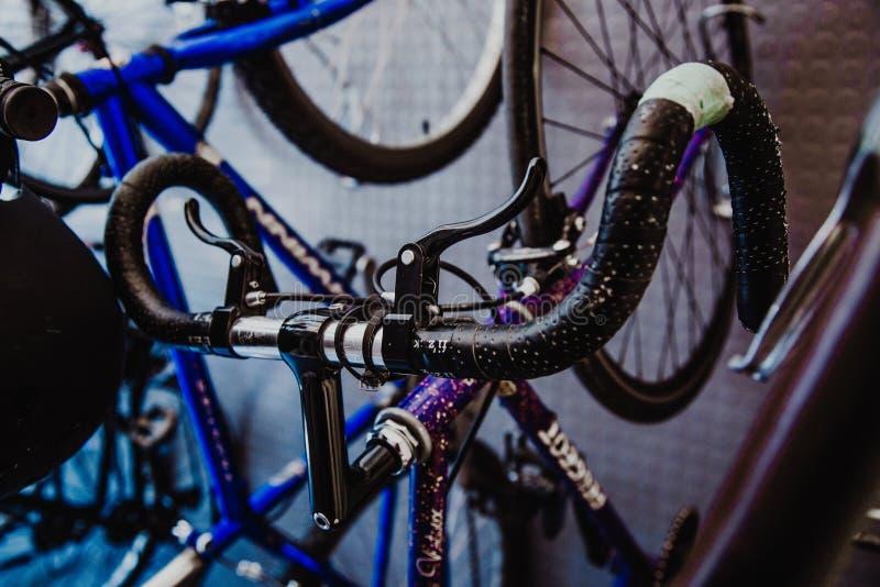 Art, Bike, Brake royalty free stock image