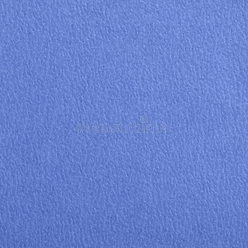 Art blue Metallized Paper Textured Background royalty free stock photo