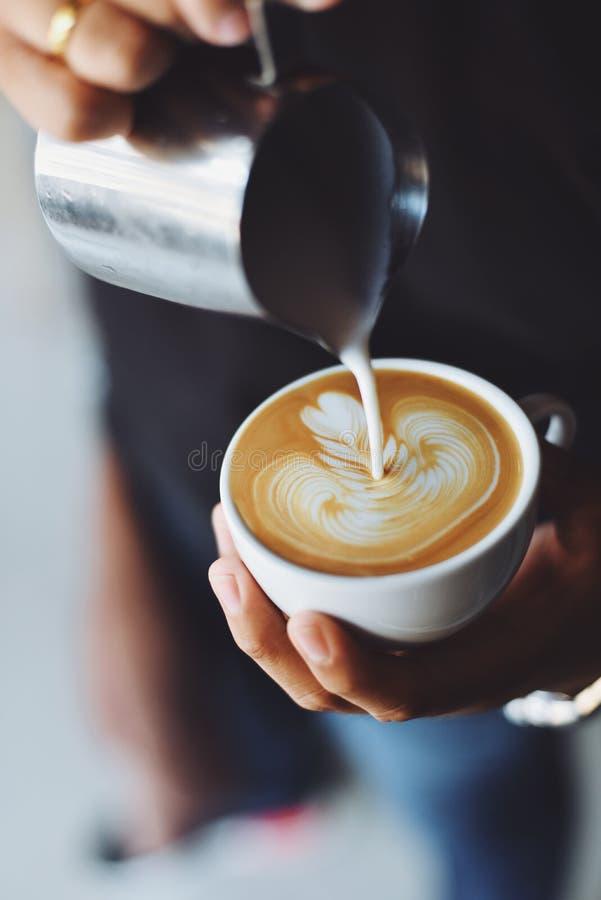 Art, Café, Caffeine, Close-up royalty free stock photos