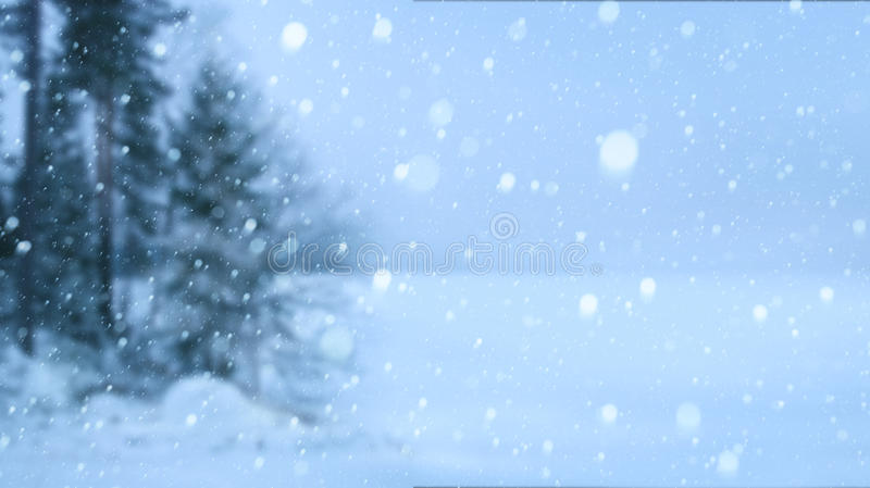 Art Christmas-Hintergrund lizenzfreies stockfoto
