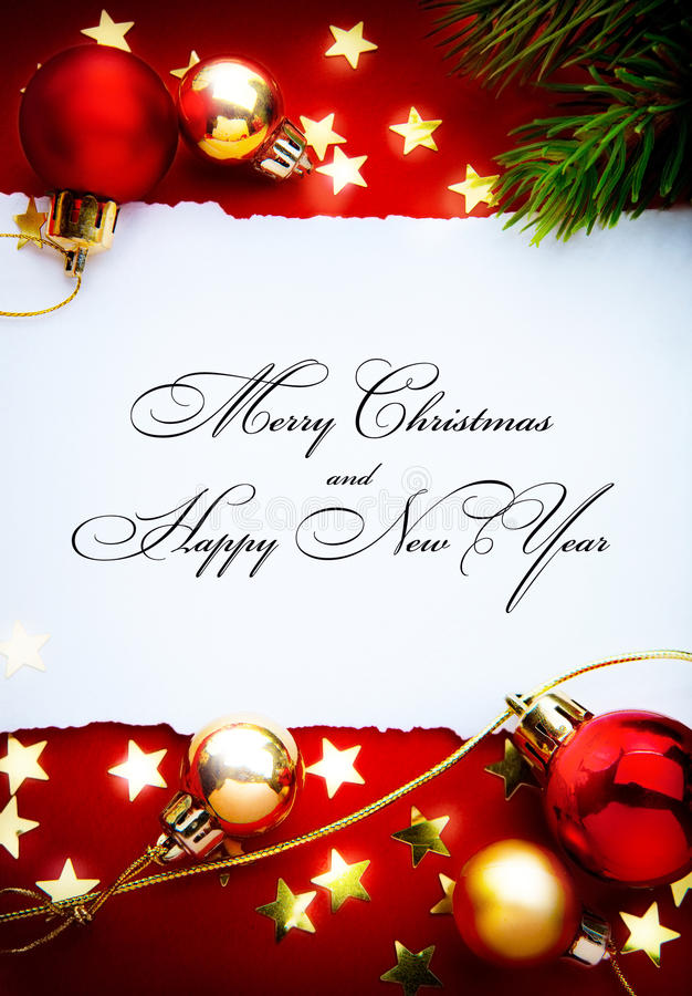 Download Art Christmas Holidays Frame Royalty Free Stock Photo - Image: 35694255