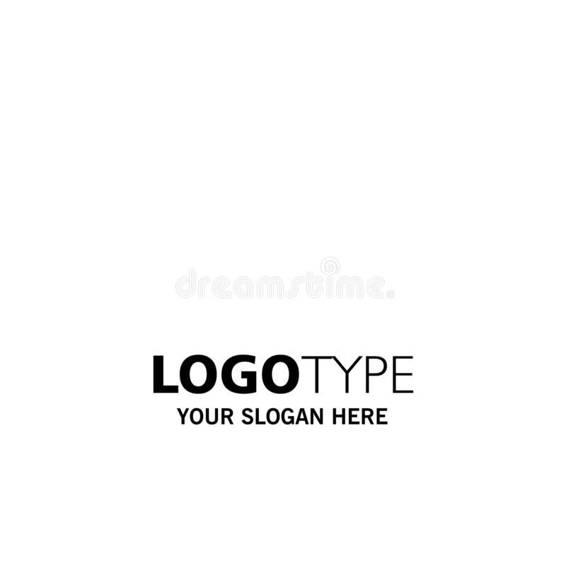 Art, computer, design, digital, studio Flat Color Icon Vector royalty free illustration