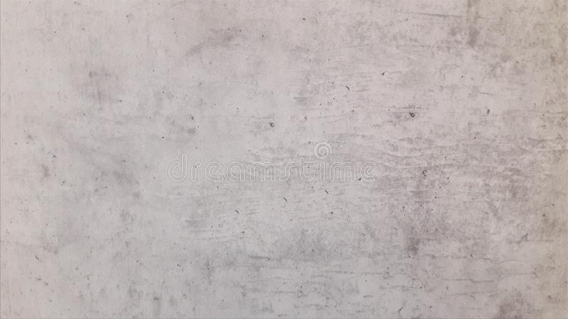 Art concrete or stone texture for background in black, grey and white colors stock photography