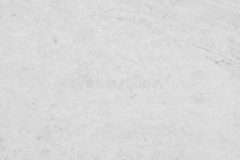 Art concrete or stone texture for background in black, grey and white colors. Cement and sand wall of tone vintage royalty free stock photo