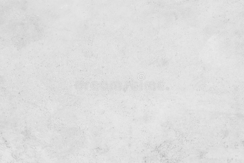 Art concrete texture for background in black, grey and white royalty free stock image