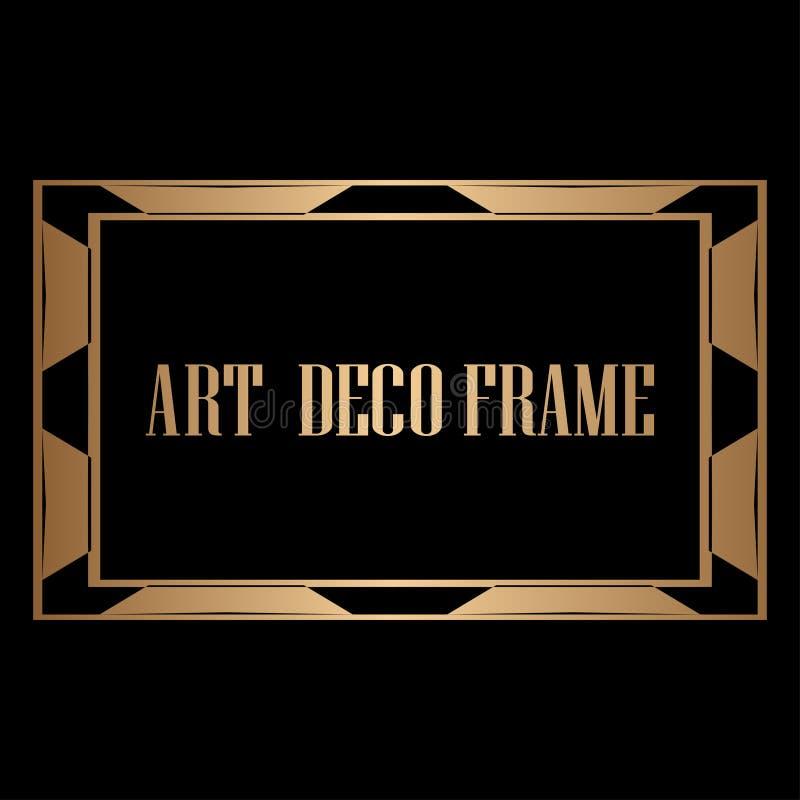 art décoram fotografering för bildbyråer