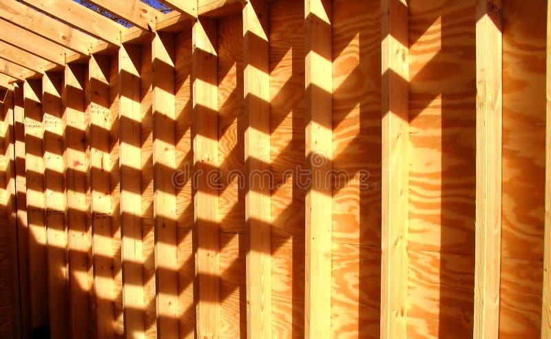 Art de construction photographie stock libre de droits