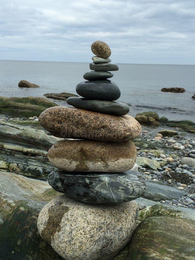 Art de roche images libres de droits