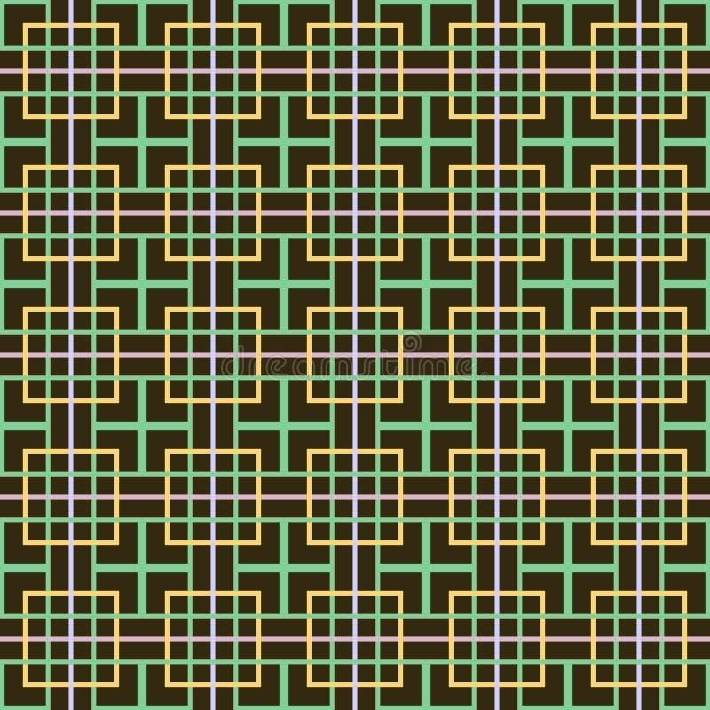 art deco pattern vintage wallpaper pattern geometric decorative texture vintage art deco vector design background art deco pattern 173287090