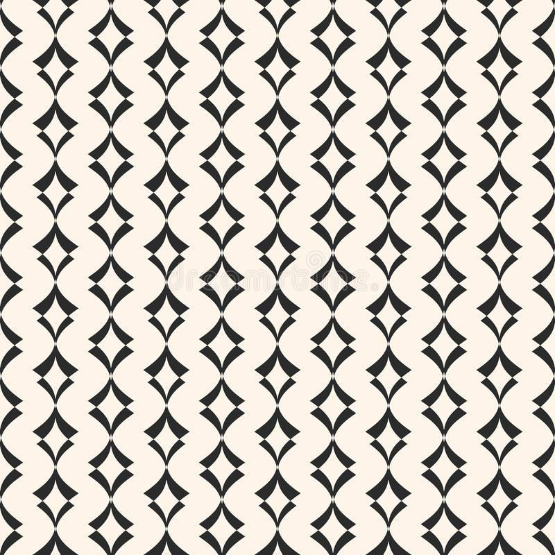 art deco seamless pattern vector geometric ornamental texture stock rh dreamstime com free download vector geometric pattern 100 vector geometric patterns
