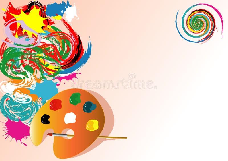 Download Art Design Stock Images - Image: 8723974