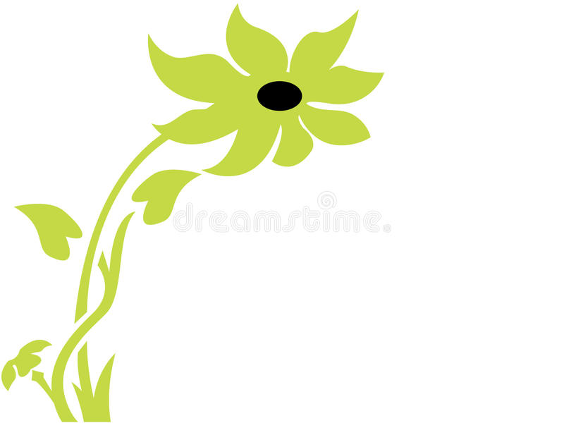 Download Art Flower Royalty Free Stock Photo - Image: 12708785