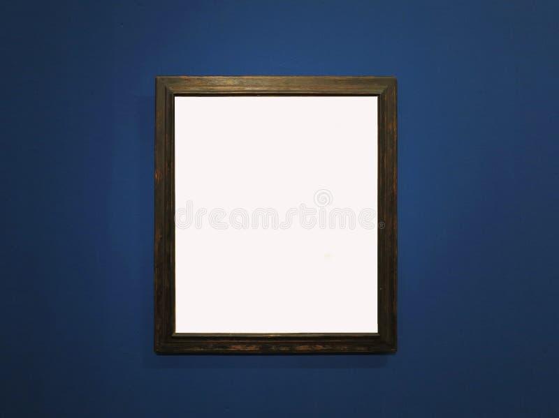 Download Art gallery stock image. Image of horizontal, indoors - 25608101