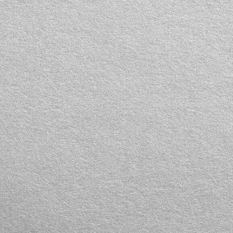 Download Art Gray Metallized Paper stock photo. Image of gray - 25986554