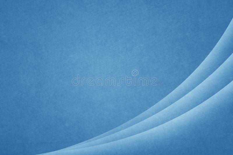 Art grunge blue abstract pattern background. Art grunge blue abstract pattern illustration background royalty free stock image
