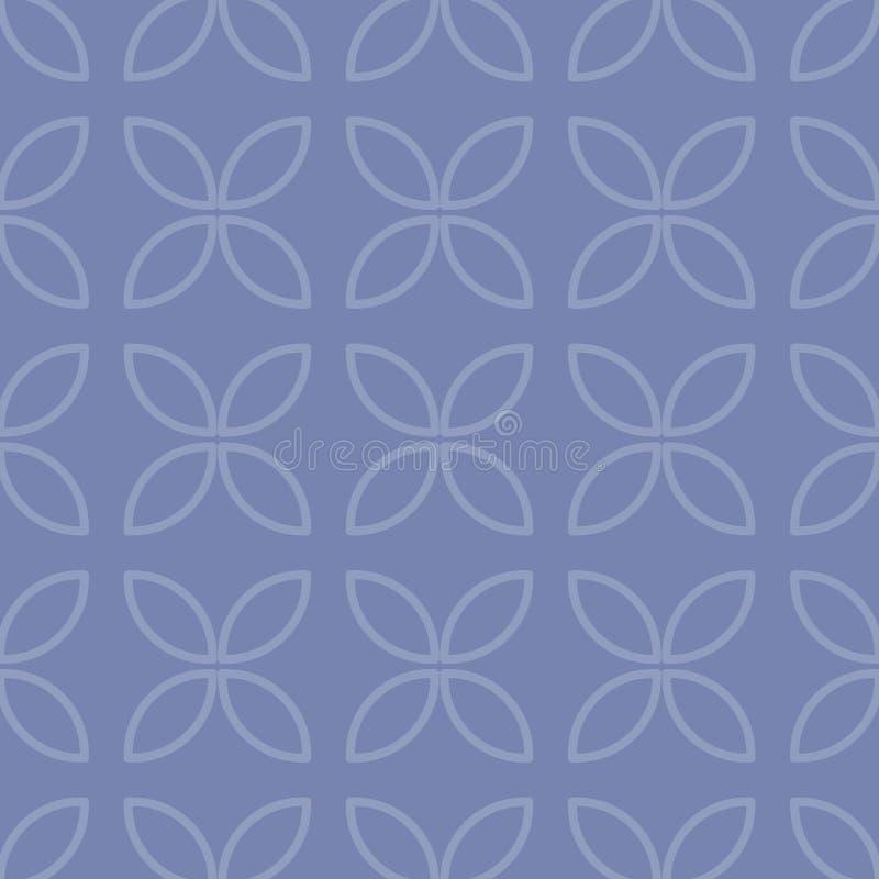Pattern, flower, floral, wallpaper, abstract, seamless, illustration, design, texture, flowers, retro, art, pink, decoration, orna. Art & Illustration pattern stock illustration