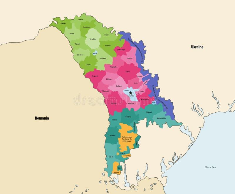 Esccorte Drochia Moldova