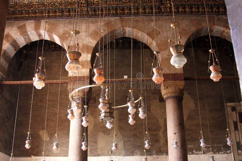 Art islamique photo libre de droits