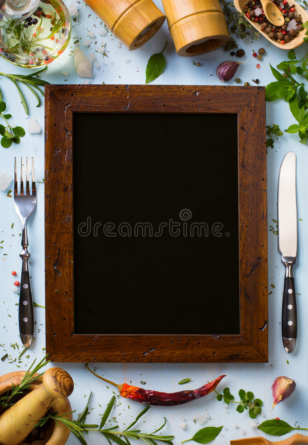 Art italian home cooking background; restaurant week stock photos