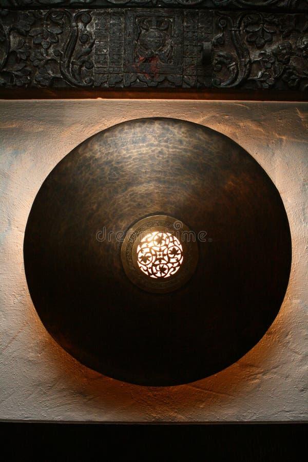 Download Art Lamp Stock Photos - Image: 5044553
