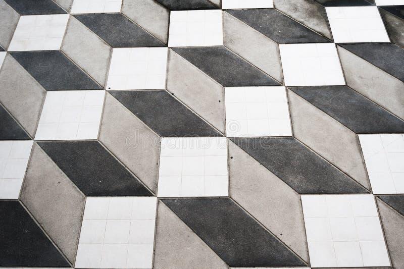 Art mosaic glass on the wall, glass mosaic. seamless mosaic. mosaic background. Seamless background. seamless tiles. glass mosaic royalty free stock photo
