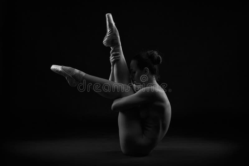 Fucked women nude flexible photography
