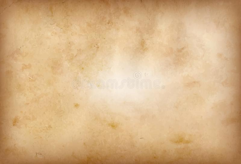 Art Old Paper Scrapbook Background Texture royalty free stock photos