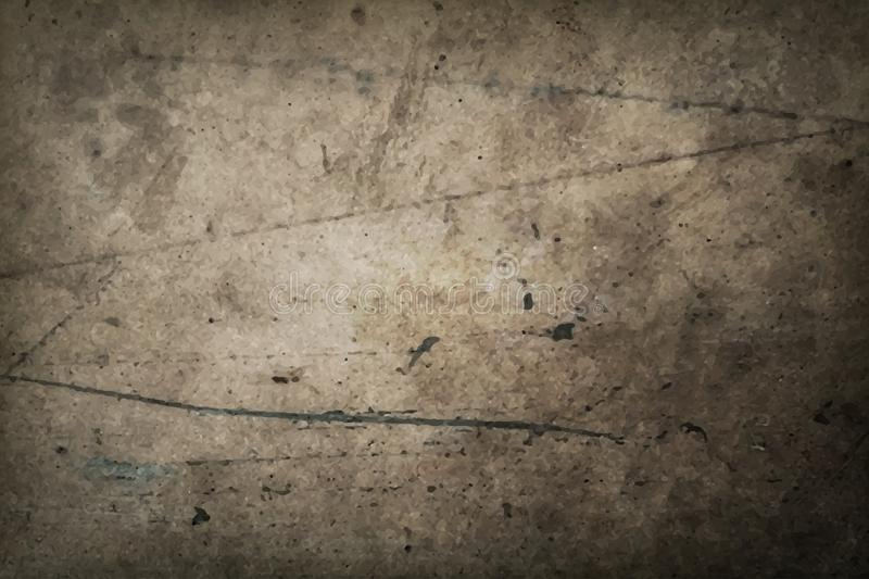 Art Old surfase Background Texture Grunge royalty free stock photography