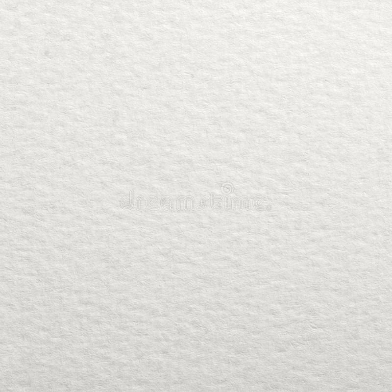 Art Paper - Classic water coloured paper royalty free stock photos