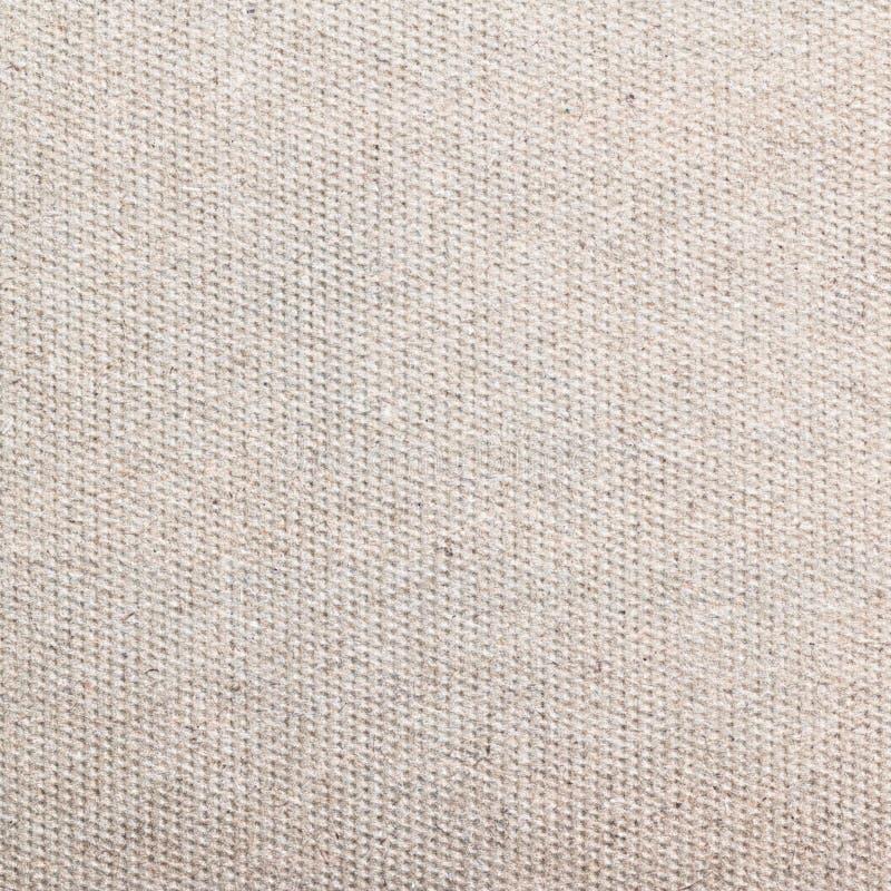 Art Paper - Grunge Brown Dot Textured Natur royalty free stock image