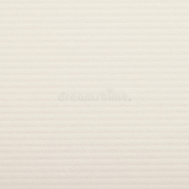 Download Art Paper - Orderly Stripes, Beige Colour Stock Photo - Image: 25986400